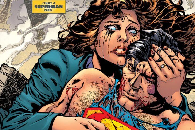 La Gestión en las Empresas: Superman ya murió