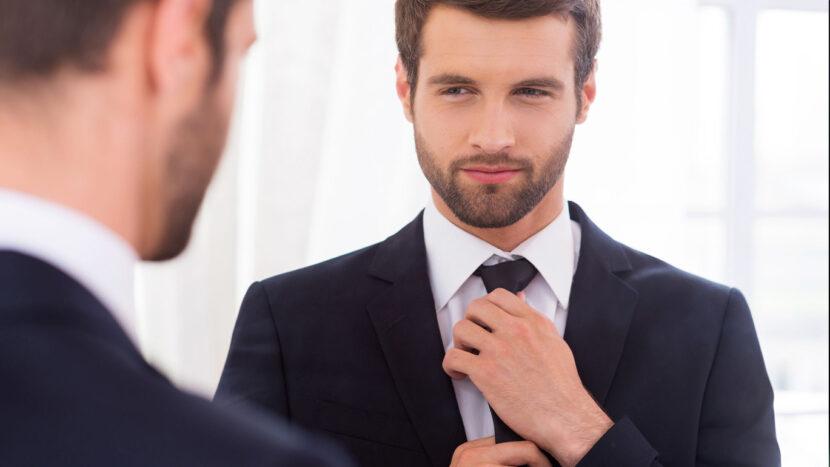 Liderazgo: El ego nos impide mirar como líderes