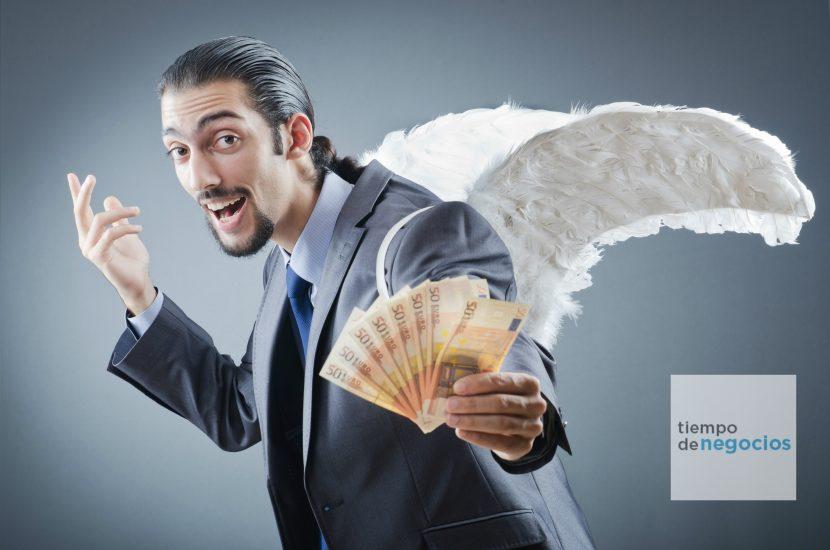Emprendedores: 10 Consejos para la busqueda de inversores