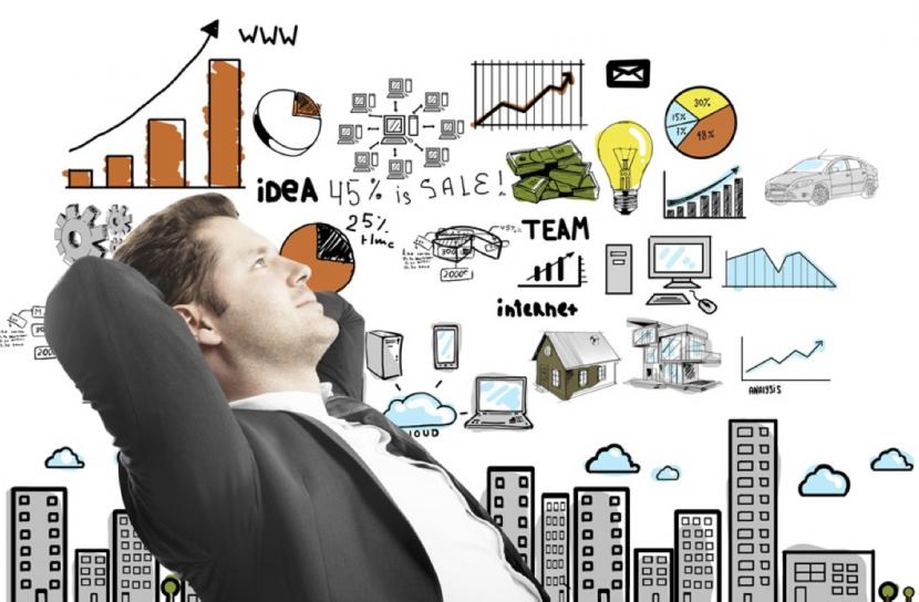 Pyme: Cómo se genera la estrategia a partir de la decisión del empresario?
