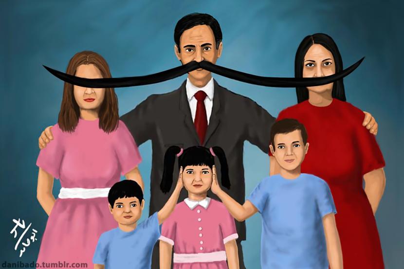 Empresas Familiares: El síndrome del General