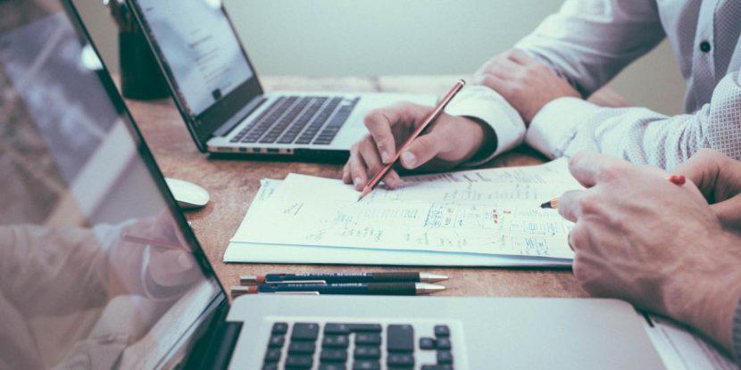 Empresa Familiar: Profesionaliza el negocio