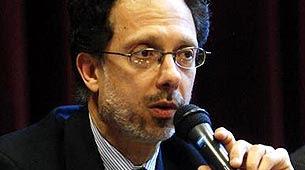 Tiempo Pyme entrevista al Licenciado Horacio Roura, Secretario Pyme de la Nación Argentina