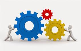 Importancia de la gestión de procesos en las empresas exitosas
