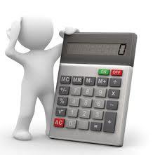Mejorar un proceso pensando en los costes no es una buena idea
