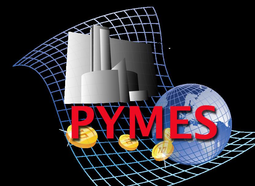 El cambio en las Pymes empieza por sus líderes.
