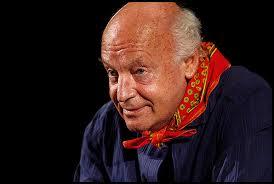 Gracias, don Eduardo Galeano !!!!!