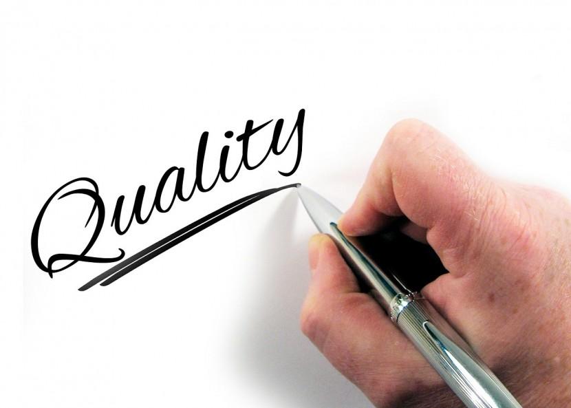 Ventajas de las pymes en la gestión de la calidad de servicios