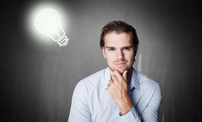 10 consejos que le daría a un emprendedor novato