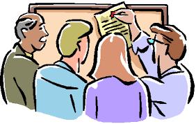 Proceso administrativo, planeación, organización, dirección y control