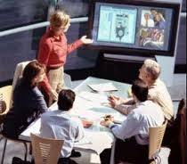 Cómo llevar adelante reuniones productivas en la empresa