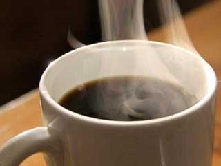 8 pasos para tener mañanas productivas