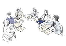 Empresa Familiar: Por qué necesitas un Consejo de Administración