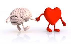 Cuatro pautas de Inteligencia Emocional aplicadas a la negociación