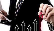 Dirección de Pyme: Comparando tus habilidades con las que demanda el negocio