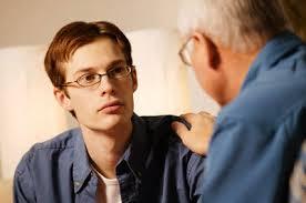 Inteligencia emocional: diálogo y discusión