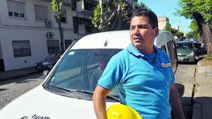 Entrevista al emprendedor Cristian Blanco, fundador de TuAlbañil.com