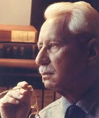 W. Durant