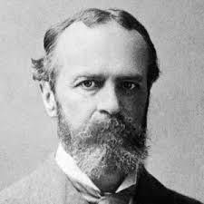 William James Grandes Pymes