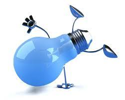 6 fuentes de innovación y creatividad para tu pyme o negocio