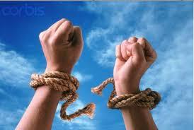 Superar el miedo para hacer frente a lo imposible