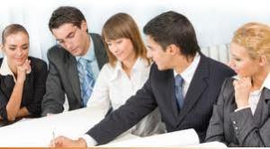 Saber delegar : 20 % de esfuerzo produce 80 % de resultado