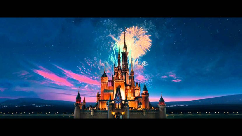 Principios de Disney para triunfar