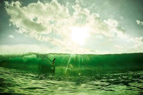 Están preparados los directivos para liderar las olas del cambio?