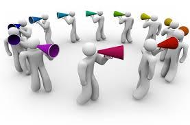 Marketing para Pymes: El valor del boca a boca