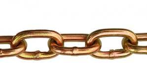 Definiendo Objetivos y Estrategias: La cadena de Medios y Fines