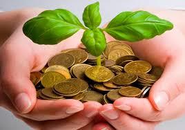 Cómo conseguir tu primera ronda de financiación