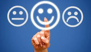 Inteligencia emocional y organizacional en el desempeño y los resultados empresariales