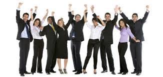 La motivación del personal: una fuente de valor Pyme