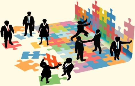 Cultura Organizacional , factor clave de diferenciación y éxito empresarial.