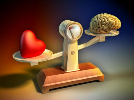 La inteligencia emocional en la empresa