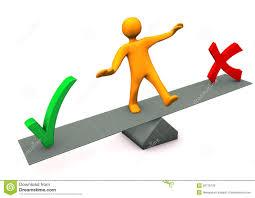 Qué es el Balance General?