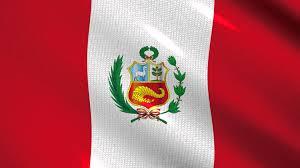 Cómo mejorar el dinamismo de las startups en el Perú
