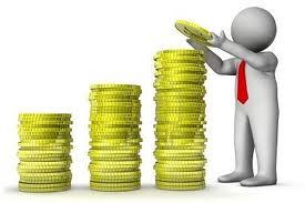 ¿Es rentable tu cliente?