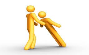 El factor confianza en la gestión del liderazgo