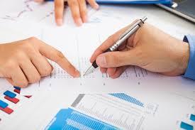Indicadores de gestión para el cuadro de mando en PYMES