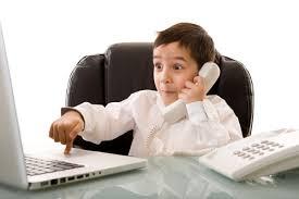 Preparar a los hijos, pilar del éxito en las empresas de familia
