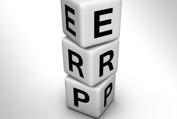 6 beneficios de un sistema ERP para tu empresa