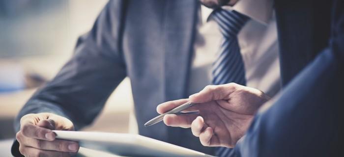 Claves para convencer a un inversor