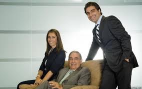 El Doble Papel del Liderazgo en la Empresa Familiar