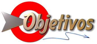 Guía completa para alcanzar objetivos de forma eficaz