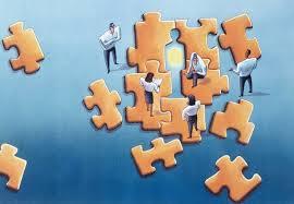 ¿Cómo definimos un problema de comunicación organizacional en la empresa?
