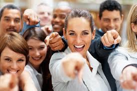 6 estrategias para retener empleados