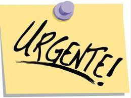 ¿Estratega de lo urgente? Deja de vivir en el caos