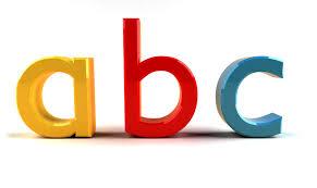 El ABC de los asesores