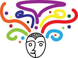 Conceptos sobre creatividad. Tipos de pensamiento
